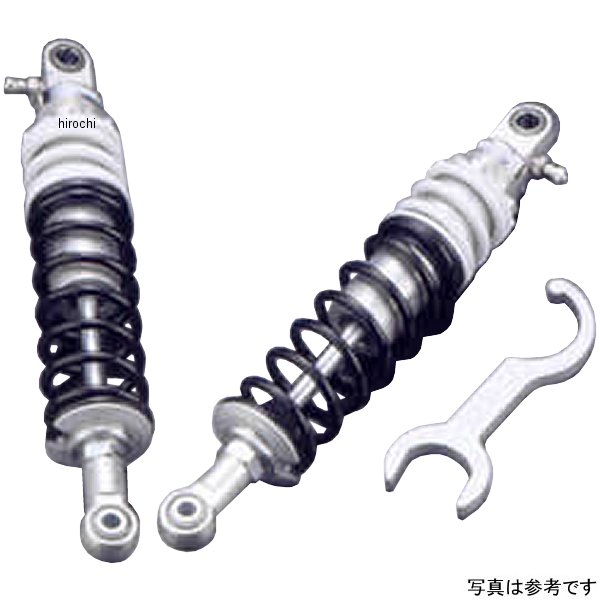 ピーエムシー PMC AL-TR STD 350mm 黒/白 XLH1200 91~03 53-30184 HD店