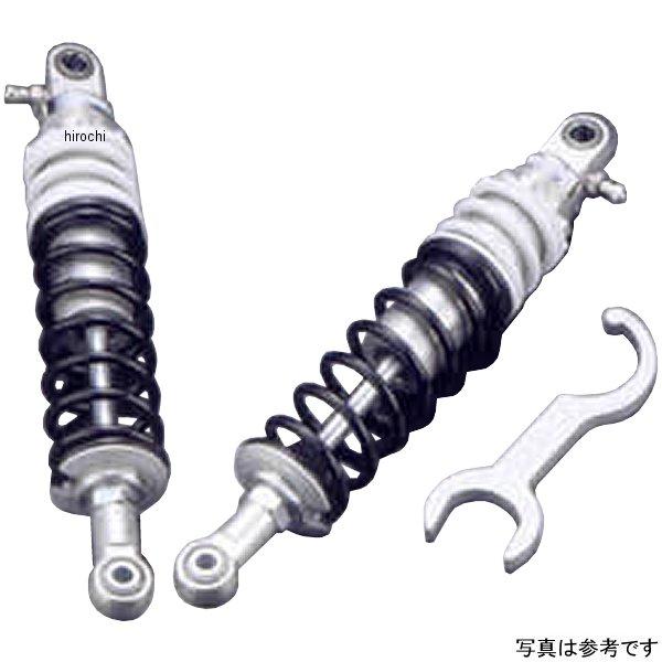ピーエムシー PMC AL-TR STD 350mm 青/白 CB1000 53-30333 HD店