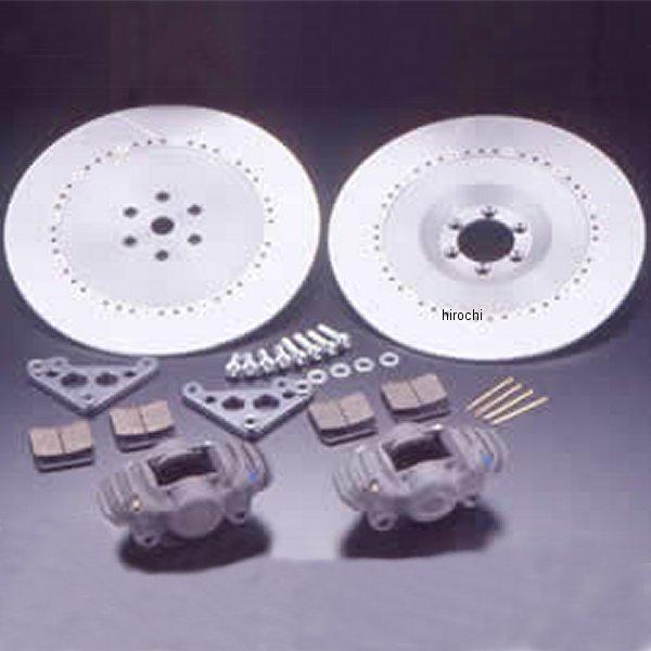 【メーカー在庫あり】 ピーエムシー PMC S=319 330BRAKE KIT 1100F TYP-D 75-109 HD店