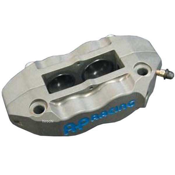 ピーエムシー PMC 4P鍛造ラジアルキャリパーLH108ピッチ CP7853-3EO HD店