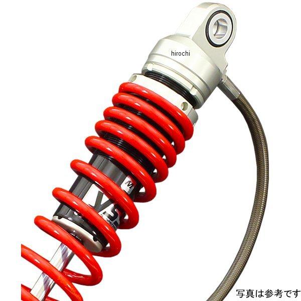 品質満点 ピーエムシー X362 PMC +10mm X362 HD店 360 ZEP1100 ZEP1100 銀/赤 119-8210701 HD店, Fashion Recycle ビーコレクト:016a0671 --- clftranspo.dominiotemporario.com