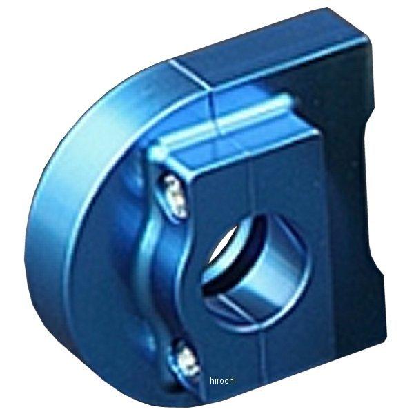 ピーエムシー PMC ハイスロキット タイプ1 40φ 汎用 青 90L STDワイヤー 162-1131 HD店