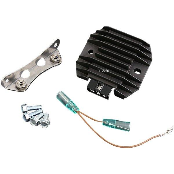 ピーエムシー PMC MF対応 ICレギュレーター CB750K 71-0177 HD店