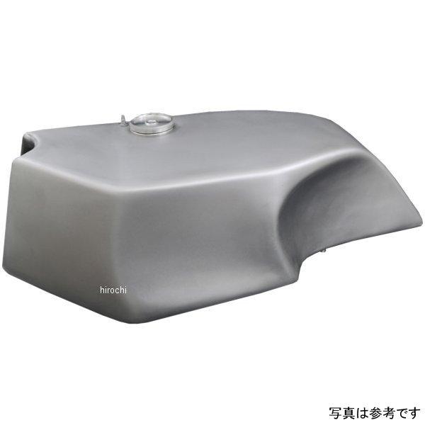 ピーエムシー PMC ビモータ 初期 タンク単体 FRP ゼファー750 未塗装 188-161 HD店
