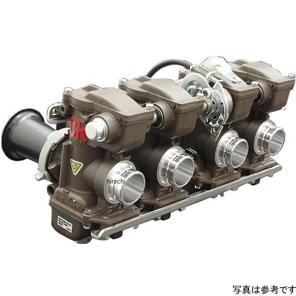 ピーエムシー PMC アルマイト CR29 Z750FX-1/MK 14-32931A HD店