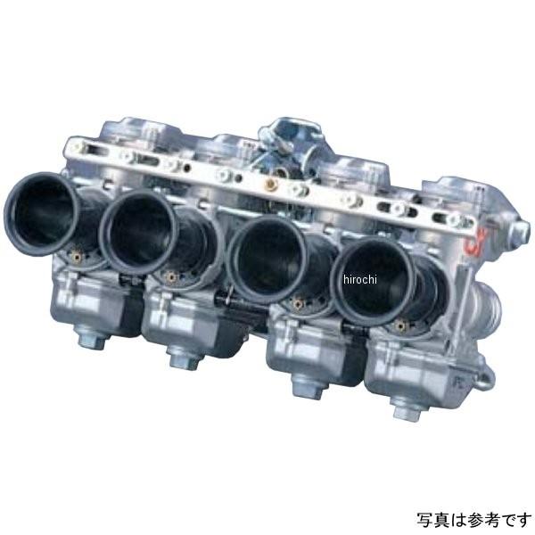 ピーエムシー PMC CR35 Z1000J/R ADP:65mm 14-33530L HD店