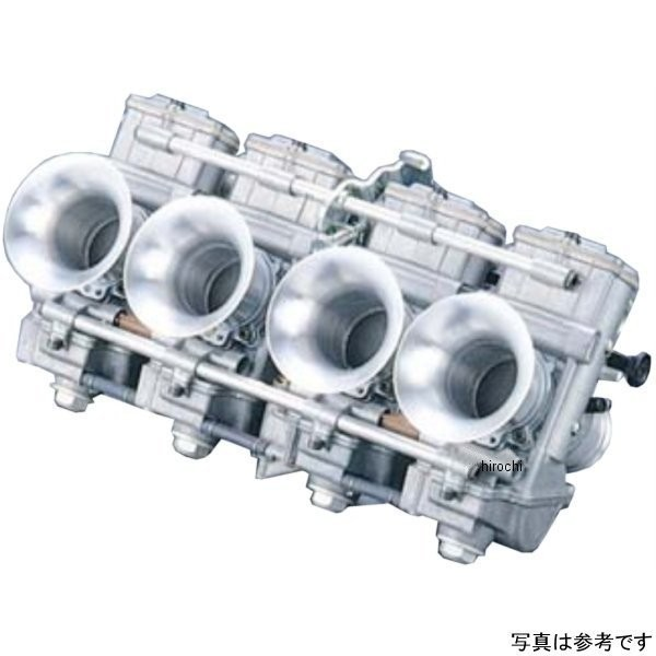 ピーエムシー PMC TMR41 GSXR1100M/N ファンネル 27-21054 HD店