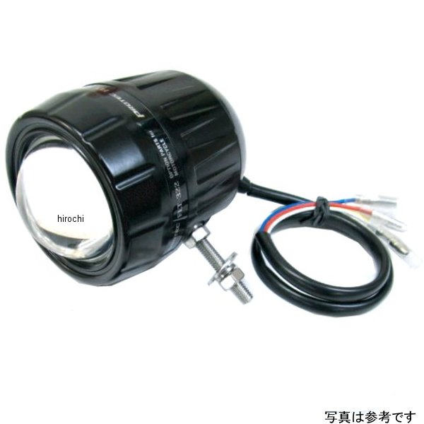 プロテック PROTEC LEDフォグライト FLT-322 DC12V 28W 6000K REVセンサー無し 遮光板無し 右ボルト 66322-R HD店, オオタマチ:f55088ee --- altovision.jp