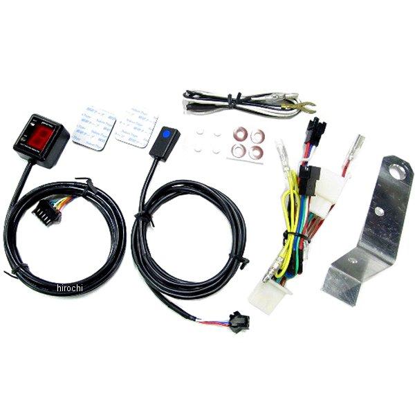 プロテック PROTEC シフトポジションインジケーター SPI-Y34 91年-94年 TZR250 11338 HD店