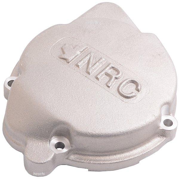 【USA在庫あり】 NRC エンジンカバー 88年-05年 バンディット GSF1200 右 4513-332 HD店