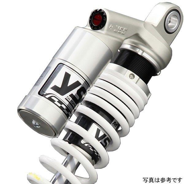 ピーエムシー PMC +10mm G366 350 GSX1100S 銀/白 116-6216203 HD店
