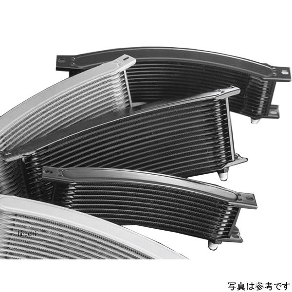 ピーエムシー PMC 銀サーモ付ラウンドO/C#9-10J系横黒FIT/ホース 137-1203-5021 HD店