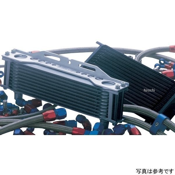 ピーエムシー PMC 青サーモ付ラウンドO/C#9-16J系横黒コア/ホース 137-1251-5041 HD店