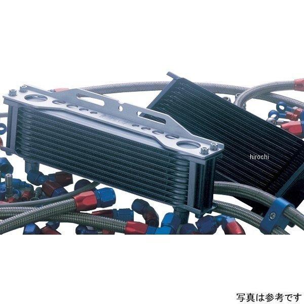 ピーエムシー PMC 青サーモ付ラウンドO/C9-10CB-F黒FIT/ホース 137-2103-5041 HD店