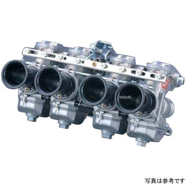 ピーエムシー PMC CR31 Z750GP(インジェクション) 14-33132 HD店