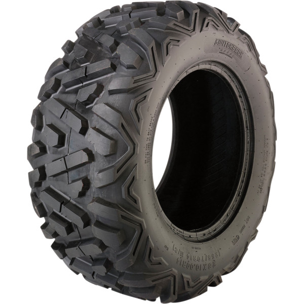 【USA在庫あり】 ムース MOOSE Utility Division TIRE SWITCHBACK 32X10-14 0320-0937 HD