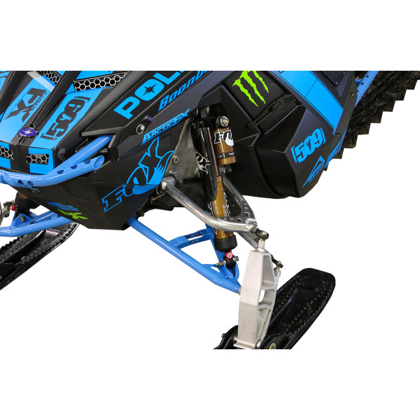 【USA在庫あり】 スキンズ プロテクティブ ギア Skinz Protective A-ARM SUSPENSION KIT PRO 0430-0988 HD