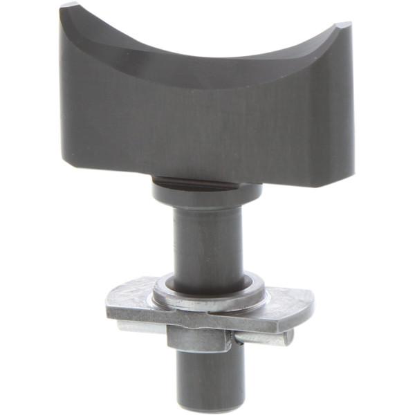 【USA在庫あり】 シリンダーワークス Cylinder Works パワーバルブ 標準ボア 0935-0952 HD店