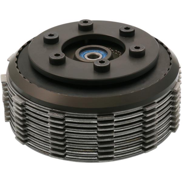 【USA在庫あり】 ベルト ドライブ Belt Drives コンペティター クラッチ 14年以降 BigTwin 油圧クラッチ 1130-0256 HD店