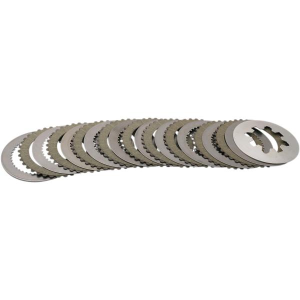 【USA在庫あり】 ベルト ドライブ Belt Drives CLUTCH KIT PROCLTCH XL91- 1131-3176 HD