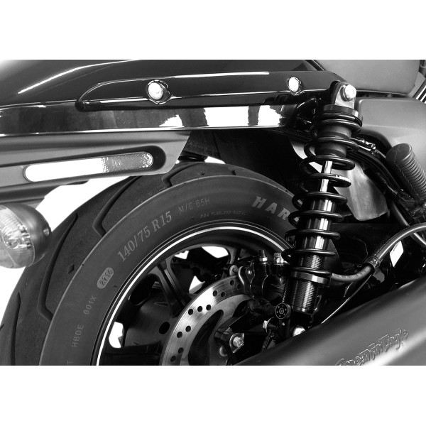 【USA在庫あり】 レジェンド LEGENDS ショック REVO-A 17年以降 XG750A 14インチ(356mm) 1310-1603 HD店