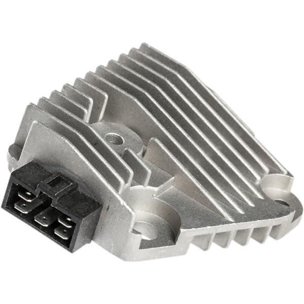 【USA在庫あり】 Rick's Motorsport Electrics レギュレーター 01年-16年 レブル CMX250C 2112-1230 HD店