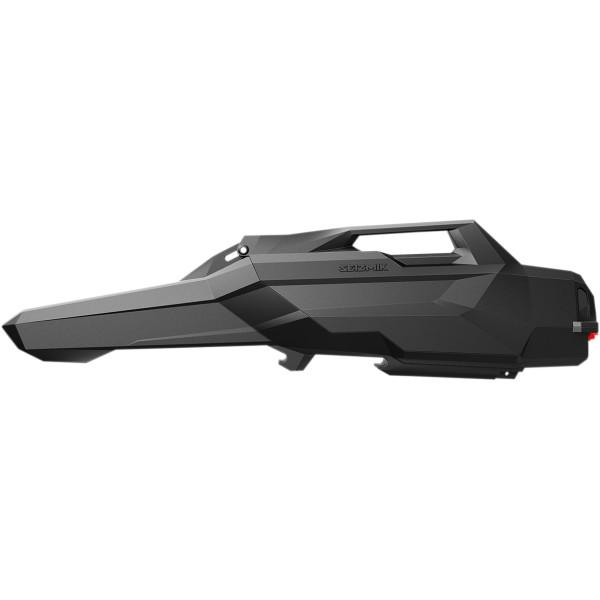 【USA在庫あり】 Seizmik 銃/ライフルケース ARMORYシリーズ 3518-0145 HD店
