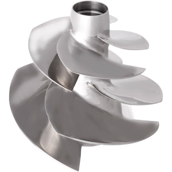【USA在庫あり】 ソラス SOLAS IMPELLER TWIN SEADOO 4809-0304 HD