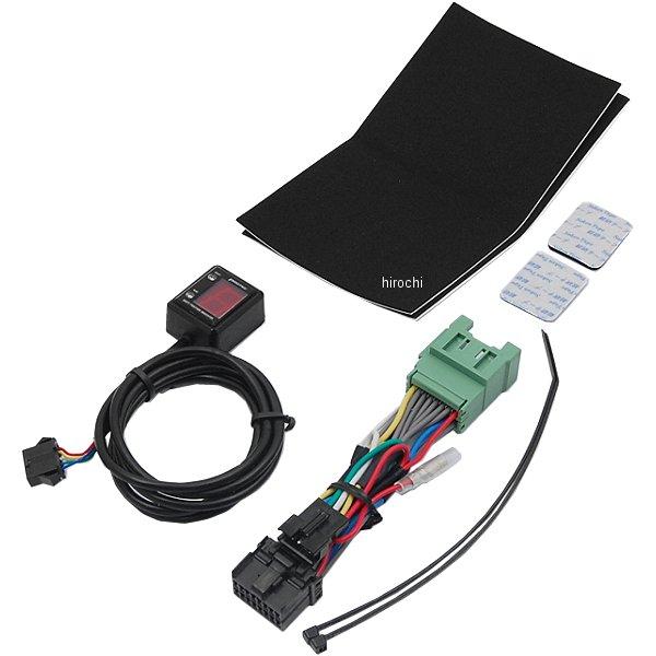 プロテック PROTEC シフトポジションインジケーター SPI-H34 01年以降 CBR1100XX 11360 HD店