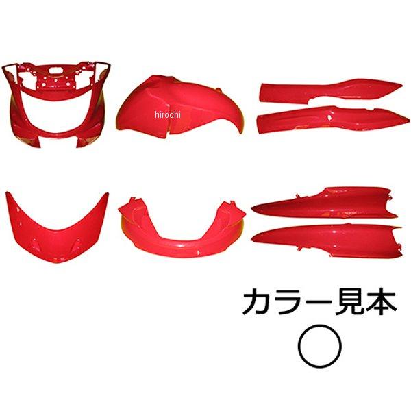 スーパーバリュー 外装8点セット マジェスティ250 SG03J シルキーホワイト 00GE HD店