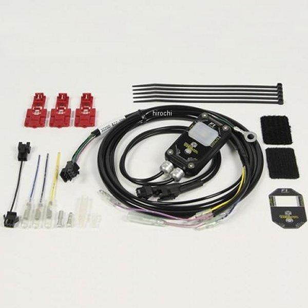SP武川 おしゃれ FIコン2 インジェクションコントローラー CRF250L CRF250 05-04-0040 HD店 セール特別価格 RALLY
