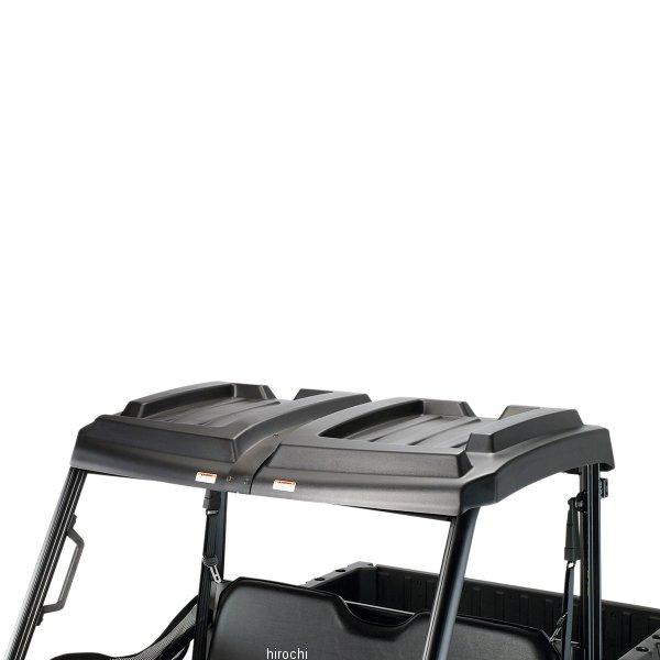 【USA在庫あり】 ムース MOOSE Utility Division ルーフ 天井 2ピース 15年 ポラリス Ranger 570 EFI 0521-1371 HD店