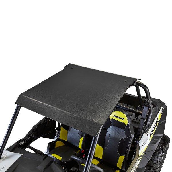 Racing Air Intake System DRY Cone Filter For 06-08 Honda Pilot 3.5L V6