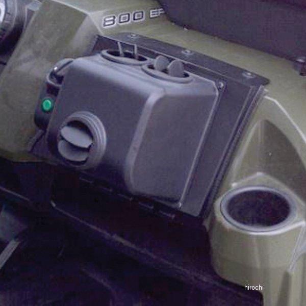 【USA在庫あり】 ムース MOOSE Utility Division キャビンヒーター 15年 Arctic Cat Prowler 700 4510-0956 HD店