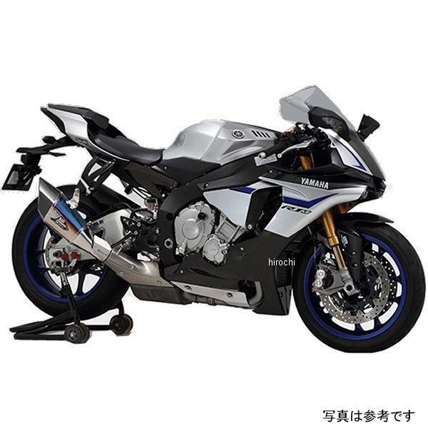 ヨシムラ R-11Sqサイクロン EXPORT SPEC スリップオンマフラー15年以降 YZF-R1 SM ヒートガード付属 110-38A-L12G0 HD店