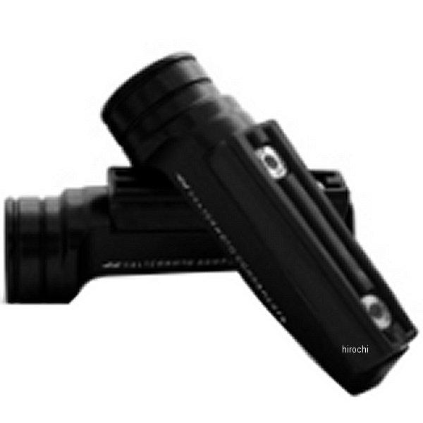 正規通販 バルターモト バルターモト Valter HD店 Moto マルチステップバー 黒/黒 STREET 17年 GSX-R1000 黒/黒 VMC-PGP02-PGA06 HD店, CORUNDUM:3091c82d --- canoncity.azurewebsites.net