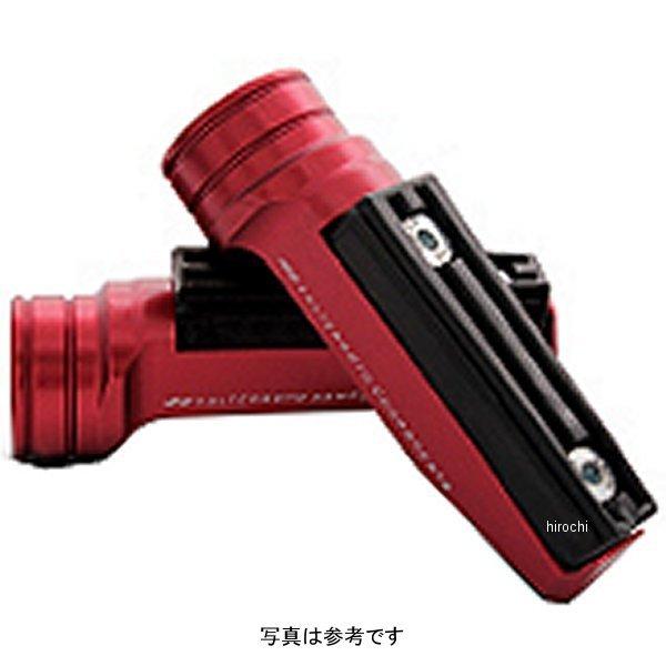 当社の バルターモト バルターモト Valter GSX-R1000 Moto マルチステップバー STREET 17年 GSX-R1000 STREET シルバー/赤 VMC-PGP02-PGA56 HD店, PLUS SPICE:6c53852d --- konecti.dominiotemporario.com