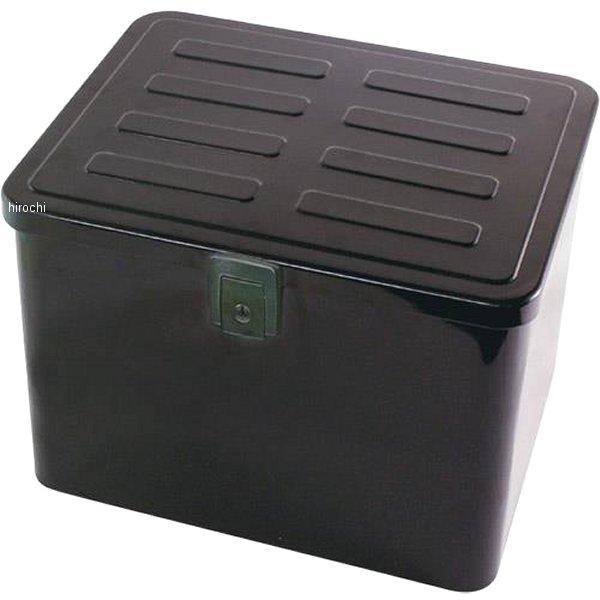 【メーカー在庫あり】 エナジープライス Energy Price ラゲッジBOX 荷箱 NO.4 109-43003 HD店