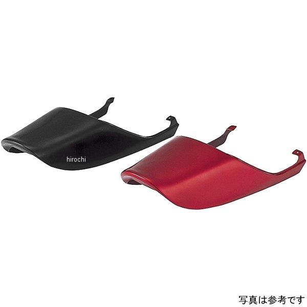 ポッシュ POSH シートカウル Z2タイプ ゼファー400X 純正単色 0311291C HD店