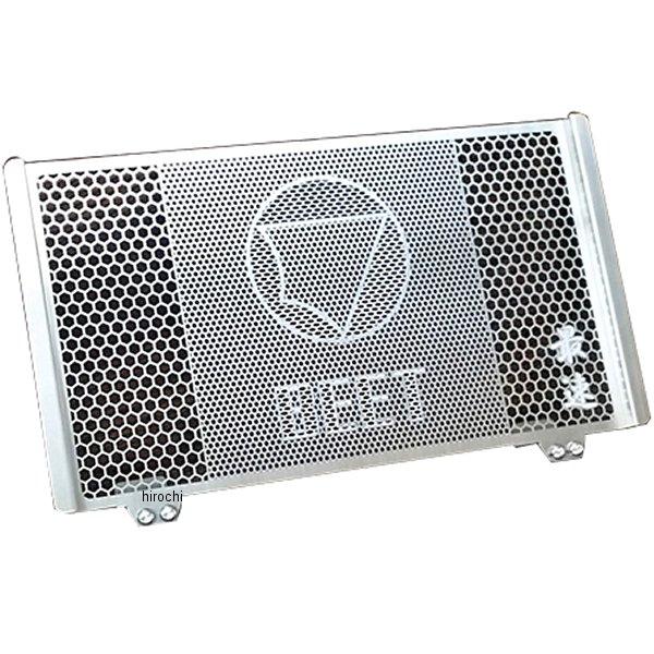 ビート BEET ラジエターガード 15年-17年 YZF-R3、YZF-R25 0621-Y48-00 HD店
