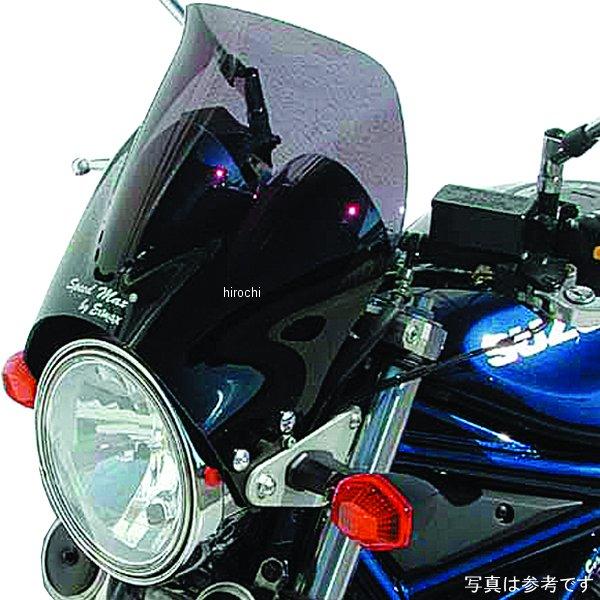 ポッシュ POSH アルマックス SPEEDMAX メーターバイザー 汎用 ヒュームクリアー 900140-2 HD店