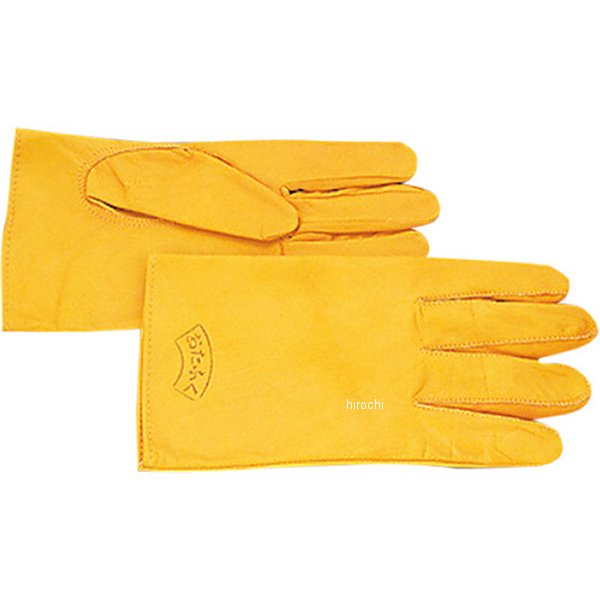エナジープライス Energy Price 皮手袋 クレスト 6047070000 HD店