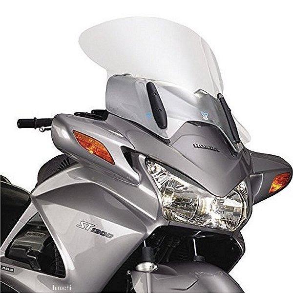【USA在庫あり】 ナショナルサイクル National Cycle スクリーン Vストリーム 03年-12年 ST1300 ABS クリア 552145 HD
