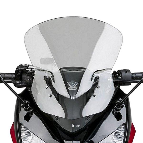 【USA在庫あり】 ナショナルサイクル National Cycle VSTREAM シールド ライト TINT色 ニンジャ 552266 HD