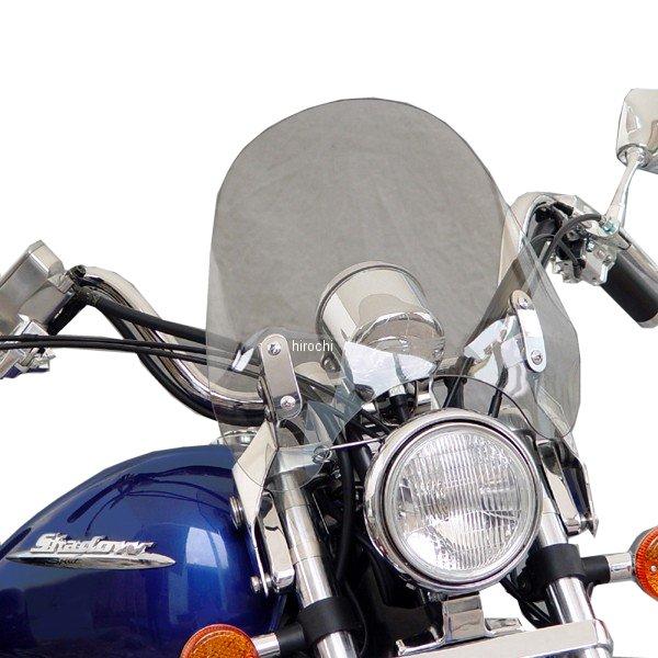 【USA在庫あり】 ナショナルサイクル National Cycle ウインドシールド スイッチブレード デフレクター 87年-14年 VT、XVS、VN クリア 557853 HD