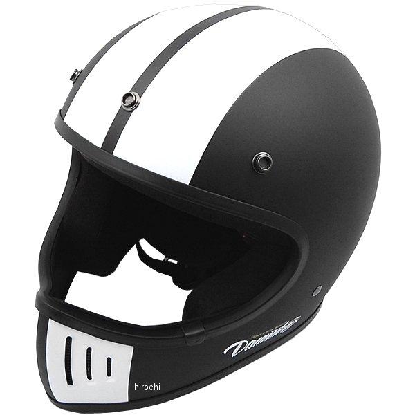 【メーカー在庫あり】 ダムトラックス DAMMTRAX フルフェイスヘルメット BLASTER COBRA-改 ブラスターコブラ-カイ マットブラック Mサイズ 4560185906604 HD店
