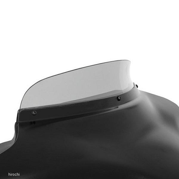 【USA在庫あり】 メンフィスシェード Memphis Shades スポイラー純正フェアリング用 3インチ高 99年-13年 FLH ゴースト 2310-0678 HD店