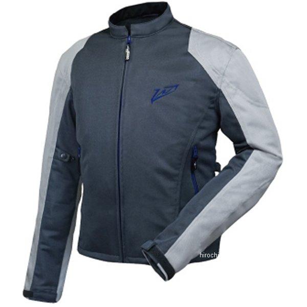 ラフ&ロード 春夏モデル ラフメッシュジャケット ガンメタ LLサイズ RR7333GM4 HD店