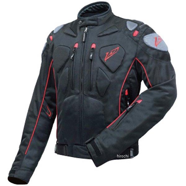 ラフ&ロード 春夏モデル ハードプロテクションメッシュジャケット 黒 Mサイズ RR7335BK2 HD店