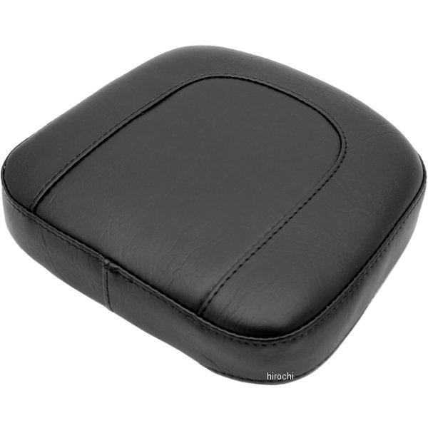 【USA在庫あり】 マスタング Mustang シーシーバーパッド インサートタイプ ビンテージ 9.5W x 9H 489136 HD店